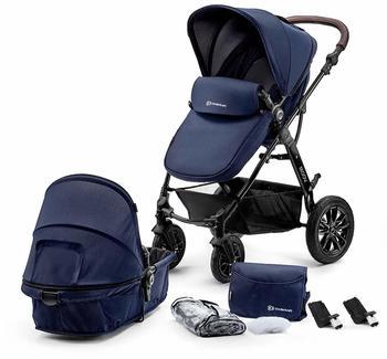 kinderkraft-kkwmoovnav2000-moov-multi-kinderwagen-kombikinderwagen-2in1-buggy-babywanne-blau