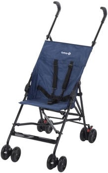 safety-1st-peps-buggy-blue-chic