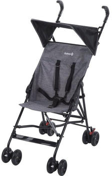 safety-1st-1182666000-peps-canopy-buggy-fester-gehstock-black-chic