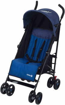 safety-1st-multipositions-kinderwagen-rainbow-blau