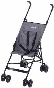 safety-1st-buggy-peps-schwarz-1193666000