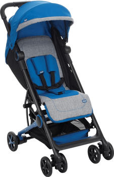 chicco-miinimo-power-blue
