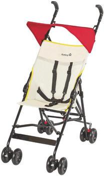 safety-1st-peps-summer-red-inkl-verdeck