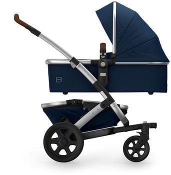 joolz-geo-2-kinderwagen-set-7-in-1-modell-2019-classic-blue