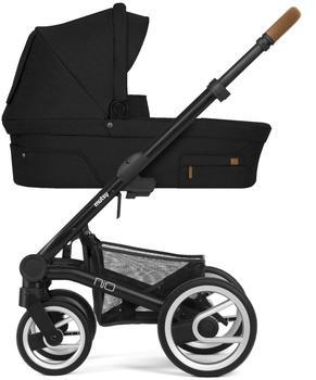 mutsy-nio-north-kombikinderwagen-farbe-black-gestell-silber