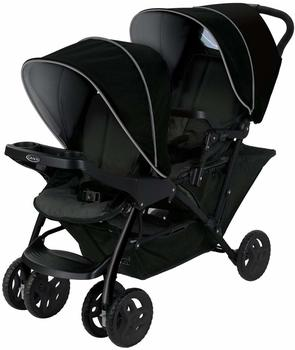 graco-stadium-duo-kinderwagen-mit-click-connect-technologie-schwarz-grau
