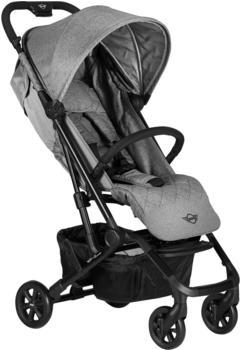 easywalker-mini-buggy-xs-mit-liegefunktion