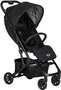 easywalker-mini-buggy-xs-oxford-black