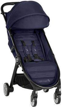 baby-jogger-city-tour-2-buggy-kompakt-leicht-zusammenklappbar-tragbar-kinderwagen-seacrest-blau