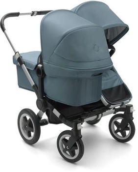 bugaboo-donkey2-duo-track-limited-edition