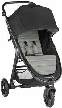baby-jogger-buggy-mini-gt2-slate