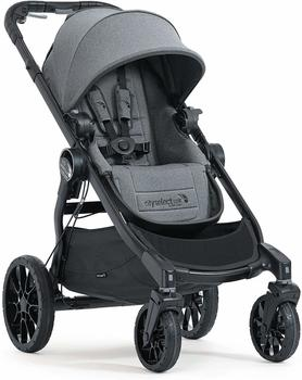 baby-jogger-city-select-lux