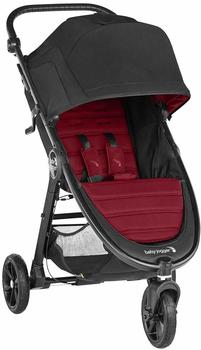 baby-jogger-buggy-mini-gt2-ember