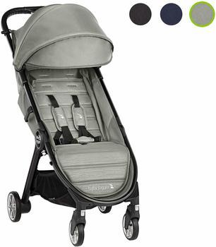 baby-jogger-city-tour-2-buggy-kompakt-leicht-zusammenklappbar-tragbar-kinderwagen-slate-grau