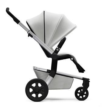 joolz-hub-kinderwagen