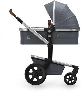 joolz-day-kombi-kinderwagen