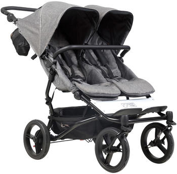 mountain-buggy-duet-buggy-v3-luxury-collection