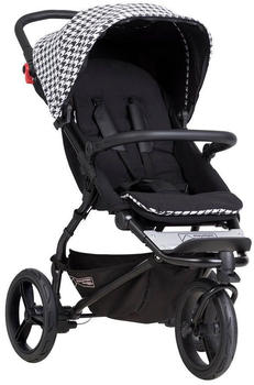 mountain-buggy-swift-luxury-collection-pepita