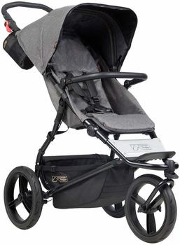 mountain-buggy-urban-jungle-herringbone-kinderwagen