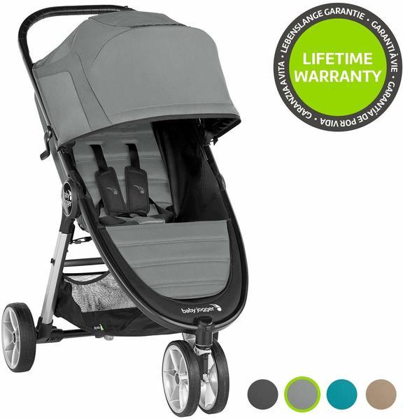 Baby Jogger City Mini 2 Slate