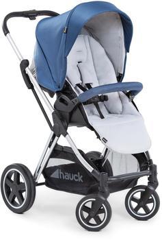 hauck-kinder-buggy-mars-denim-silver-mit-beindecke-blau