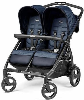 peg-perego-zwillingsbuggy-book-for-two
