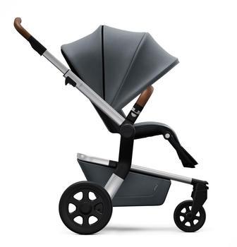 joolz-hub-gorgeous-grey-inkl-babywanne