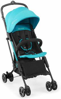 Kinderkraft Mini Dot Turquoise