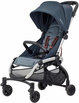quinny-london-buggy