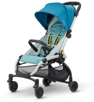 quinny-london-buggy-2020