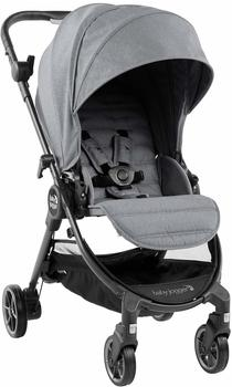 Baby Jogger City Tour Lux slate 2018