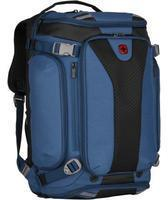 Wenger Travel Sportback blue/black 606487 16 Zoll