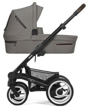 mutsy-kinderwagen-nio-aluminium-grau-mutsy-niojourtaupegrey-bht-57x99x69-cm