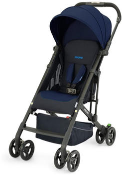 Recaro Easylife 2 select pacific blue