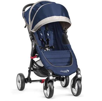 baby-jogger-city-mini-4-traditioneller-kinderwagen-1-sitz-e-blau-grau