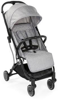 chicco-trolleyme-light-grey-mit-trolleyfunktion