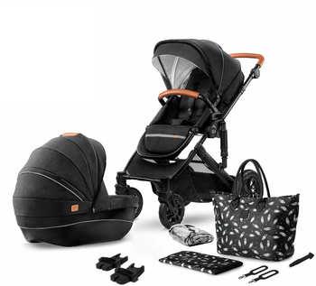 kinderkraft-kkwprimbkmb200-kinderkraft-2-teiliger-kinderwagen-prime-2020-buggy-babyschale-faltbar-unisex