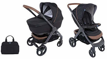 chicco-kombi-kinderwagen-duo-stylego-up-crossover-pure-black