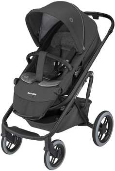 Maxi-Cosi Lila XP essential black
