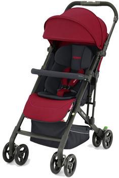 Recaro Easylife Elite 2 2020 Select garnet red