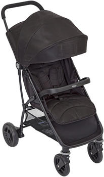 graco-breaze-lite-black