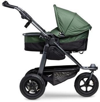 TFK Mono Kombikinderwagen 2020 olive