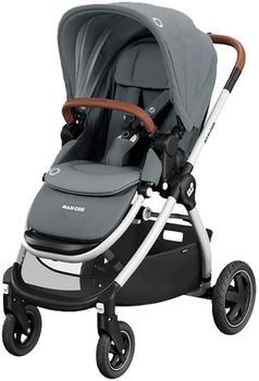 Maxi-Cosi Adorra 2020 essential grey