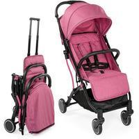 chicco-buggy-trolley-me-rosa-rosa