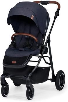 kinderkraft-all-road-sportwagen