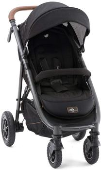 joie-mytrax-flex-buggy