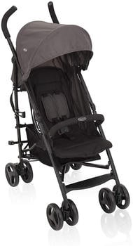 graco-buggy-travelite-black-grey-schwarz-grau