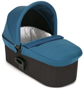 baby-jogger-jogger-babywanne-deluxe-teal