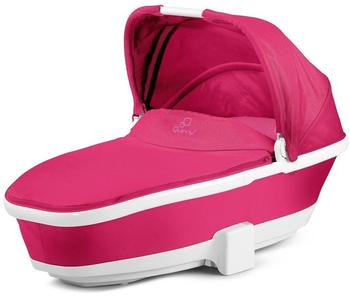 Quinny Dreami Buzz Pink Passion