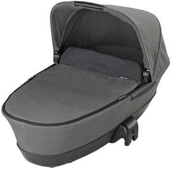 Maxi-Cosi Babywanne für Mura, Mura Plus und Elea Concrete grey